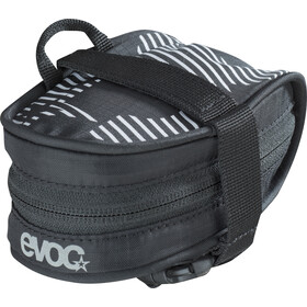 EVOC Race Borsa da sella S, black